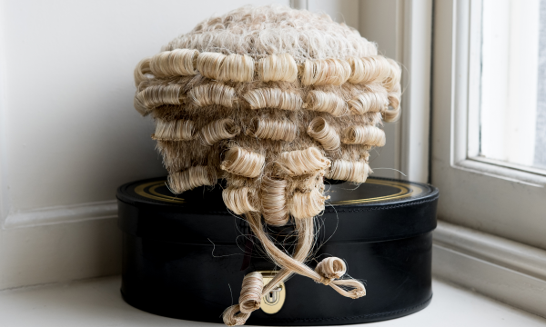Litigation including Personal Injuries and Medical Negligence