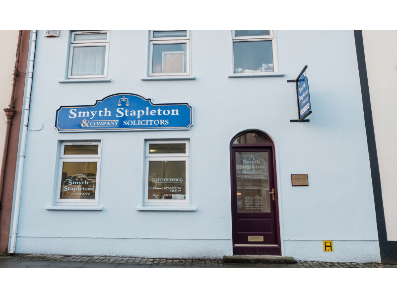smyth-solicitors-tullamore